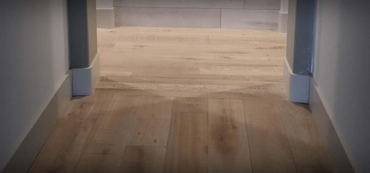 Phoenix wood flooring services in phoenix az hardwood for Hardwood flooring service