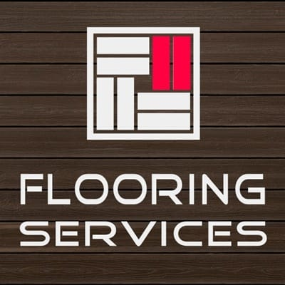 Phoenix wood flooring profile picture